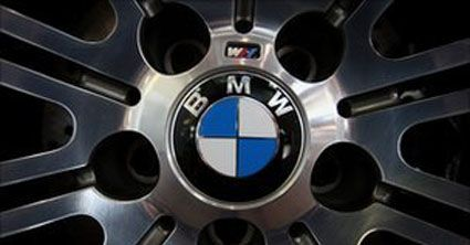 Photo #1 - Germany - Vehicles - bmw_cars_recall