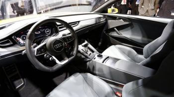 Photo #2 - Germany - Vehicles - audi_sports_quattro