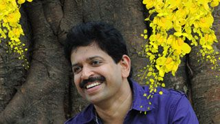Photo #1 - America - Arts-Literature - muthukad_vishu