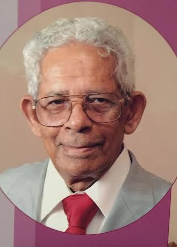 Photo #1 - America - Condolence - Obituary_News_Ninan_George