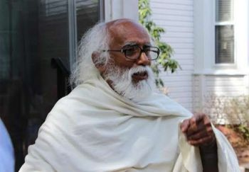 Photo #3 - America - Condolence - obituary_fr_swamy_sadananda