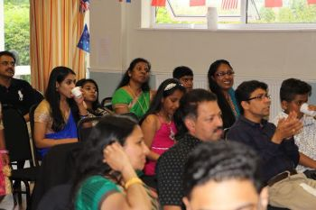 Photo #7 - U.K. - Associations - thrissur_jilla_kudumbasangamam_inauguration
