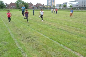 Photo #2 - U.K. - Associations - sports_day_mmca_2016