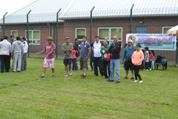 Photo #3 - U.K. - Associations - sports_day_mmca_2016