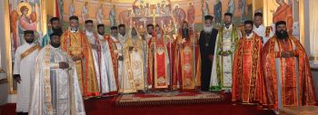 Photo #1 - America - Spiritual - chicago_st_thomas_orthodox_church