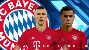 Photo #1 - Germany - Sports - 18820196bayern
