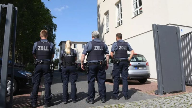 Photo #1 - Germany - Otta Nottathil - 22820197raid