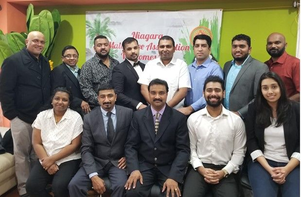 Photo #1 - Canada - Otta Nottathil - nayagra_malayali_association_new_of_brs