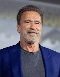 Photo #1 - Germany - Cinema - 11120211arnold